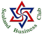 Sealand Business Club - World Wide Org